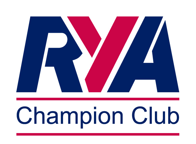 RYA dinghy show this weekend. A number are going from PBSC on Saturday 2nd March, see you in the main hall for a beer and a chat c12.30.